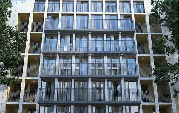 двустаен апартамент варна se15t36t
