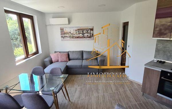 двустаен апартамент варна seky7px9