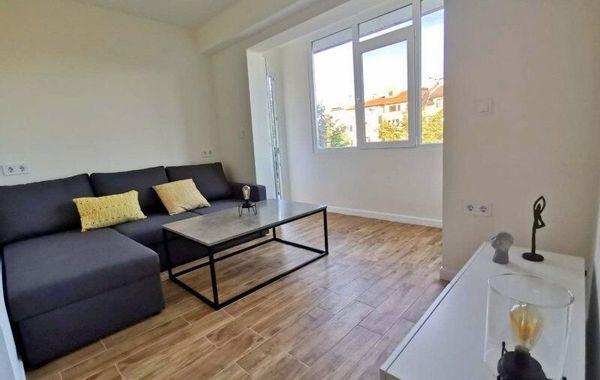 двустаен апартамент варна sg9cae44