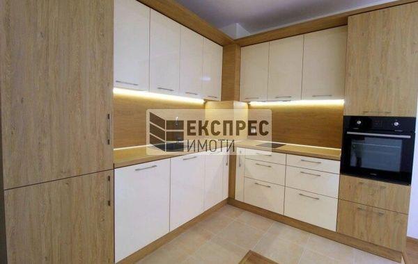 двустаен апартамент варна sjhkxacm