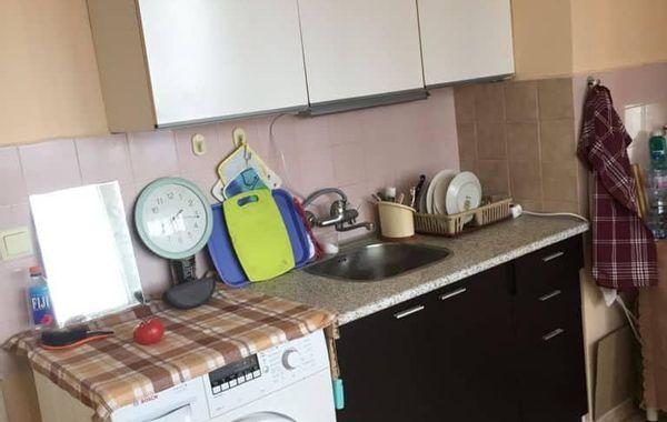 двустаен апартамент варна sjw6mual