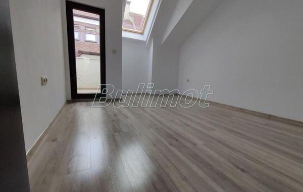 двустаен апартамент варна sktpr615