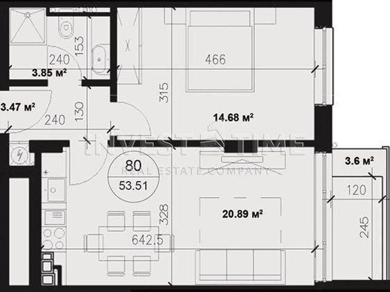 двустаен апартамент варна sktwk2b6