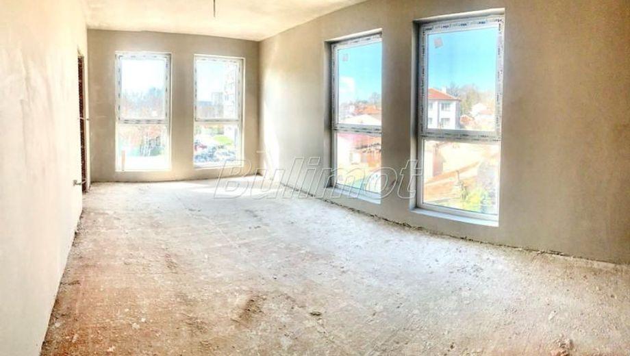 двустаен апартамент варна sltel8tf