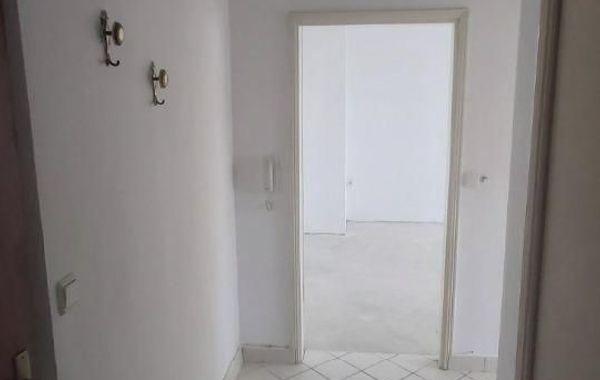 двустаен апартамент варна smvgdacv