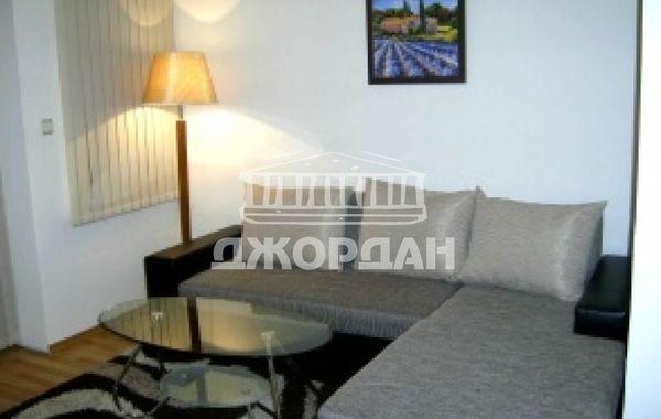 двустаен апартамент варна sp83pn51
