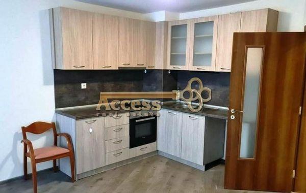 двустаен апартамент варна spkuvl33