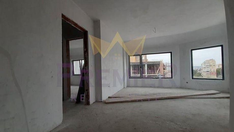 двустаен апартамент варна sqhrpdbc