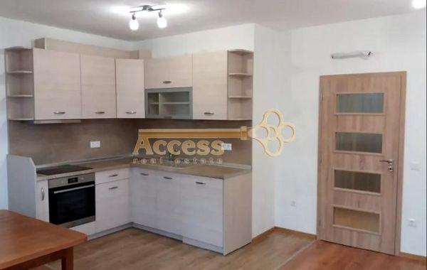 двустаен апартамент варна sqjb1nf9