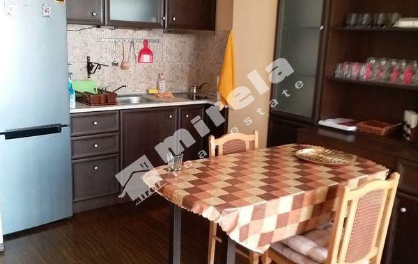 двустаен апартамент варна srwyduvq