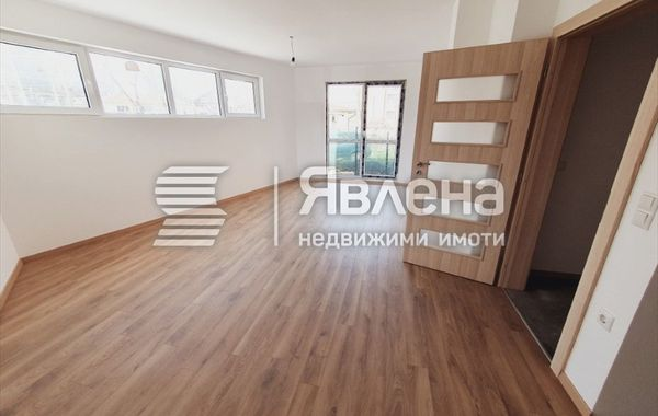 двустаен апартамент варна srxqhbeq