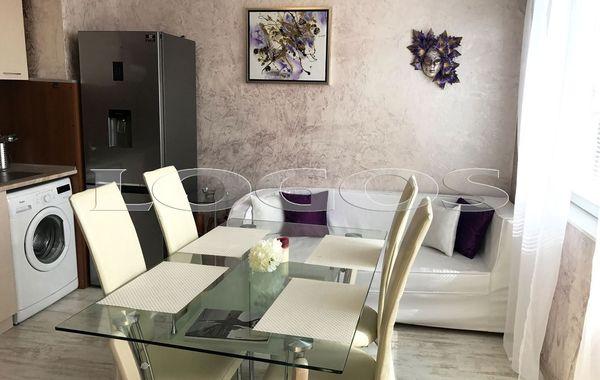 двустаен апартамент варна sswvkppv