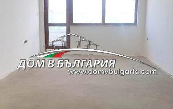 двустаен апартамент варна svk14f1f