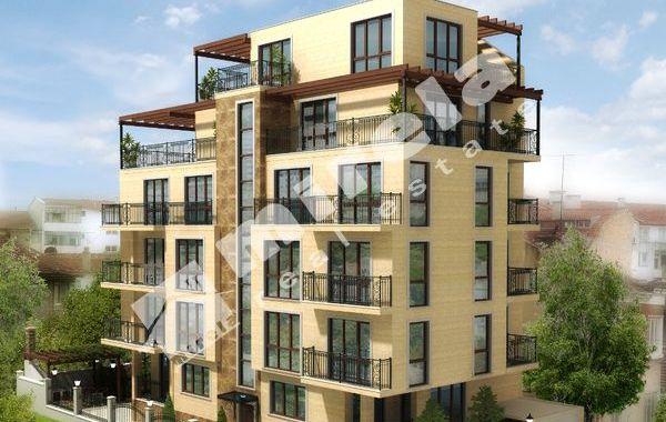 двустаен апартамент варна sxqdp365