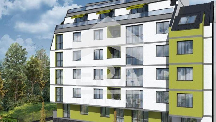 двустаен апартамент варна sxtpw943
