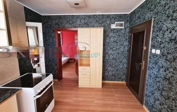 двустаен апартамент варна sybgkxju