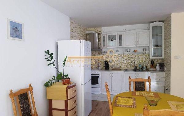 двустаен апартамент варна sylsw46h