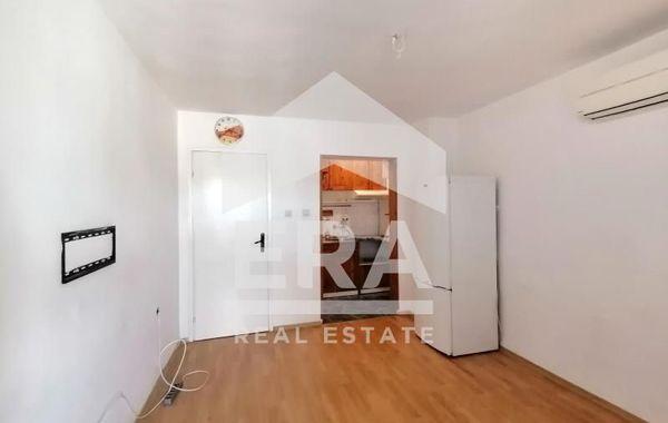 двустаен апартамент варна t2h35y9v