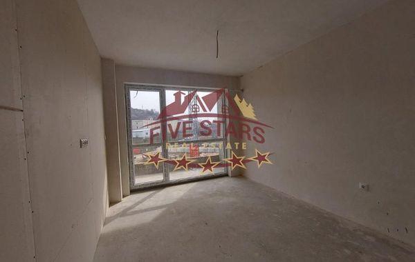 двустаен апартамент варна t2s47a4g