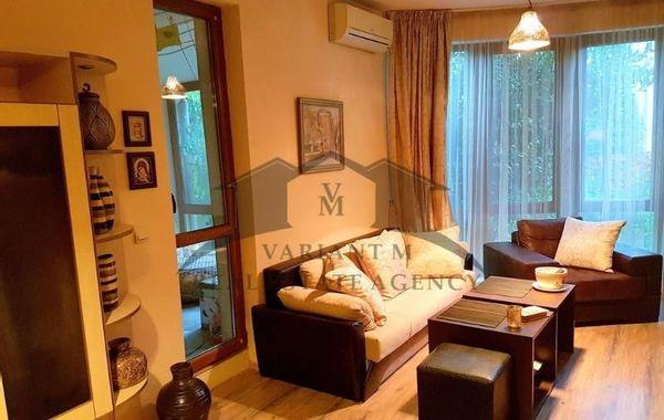 двустаен апартамент варна t5ncbnl9
