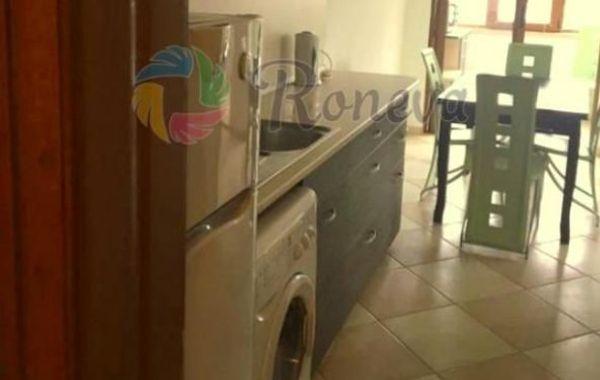 двустаен апартамент варна t8gkh68r