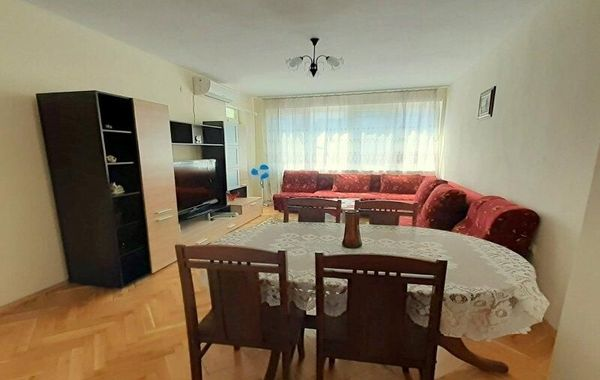 двустаен апартамент варна t8k9u5wb