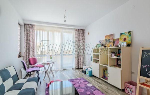 двустаен апартамент варна t8pqldg5