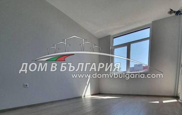 двустаен апартамент варна t9q95hra