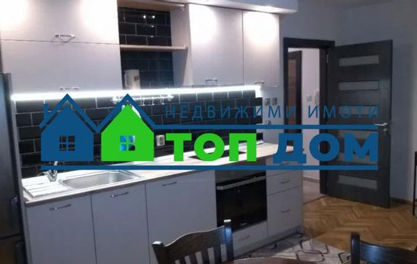 двустаен апартамент варна td6grlra