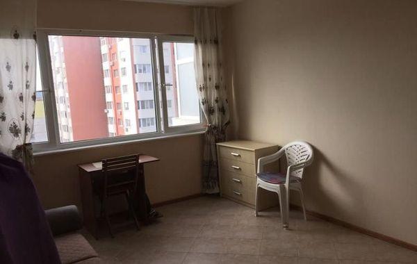 двустаен апартамент варна tdmsu1au