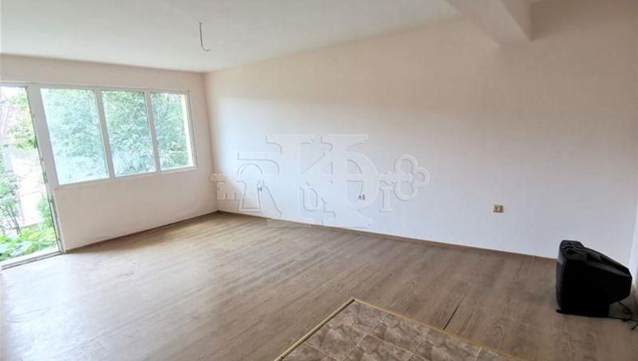 двустаен апартамент варна tequjg2p