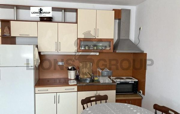 двустаен апартамент варна tj3m2g29