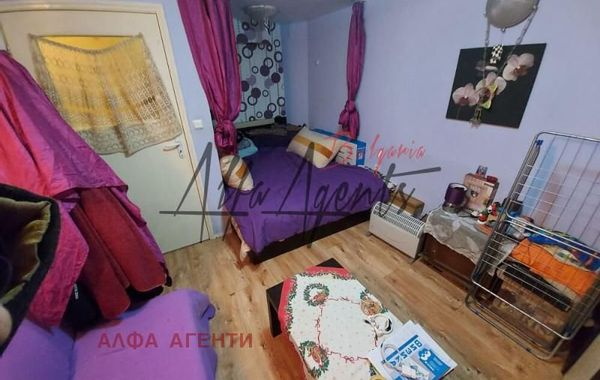 двустаен апартамент варна tja34hyd