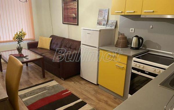 двустаен апартамент варна tkhs36s5