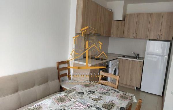 двустаен апартамент варна tkhxsy9q