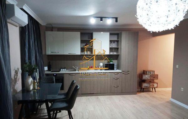 двустаен апартамент варна tn4whwte