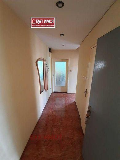 двустаен апартамент варна tq6yjhrd