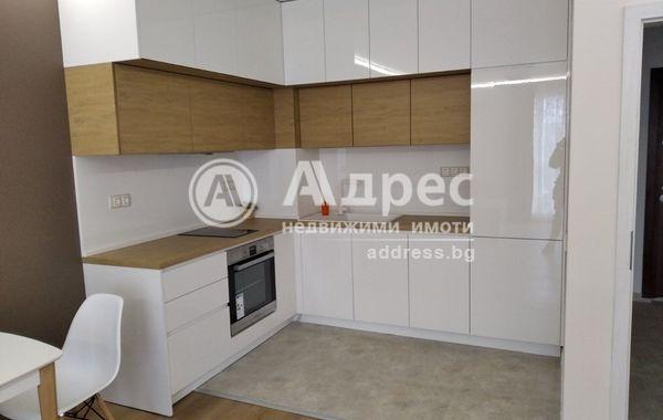 двустаен апартамент варна tsp69mgd