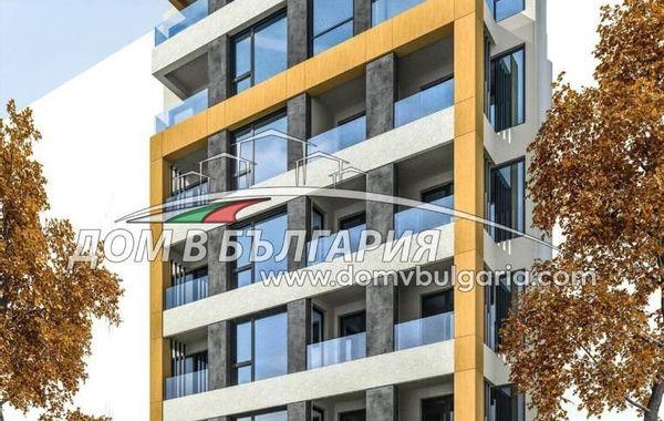 двустаен апартамент варна tucvwbp3