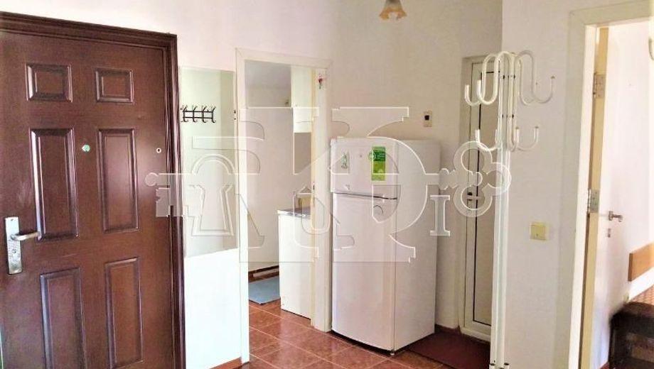 двустаен апартамент варна u1jlv89t