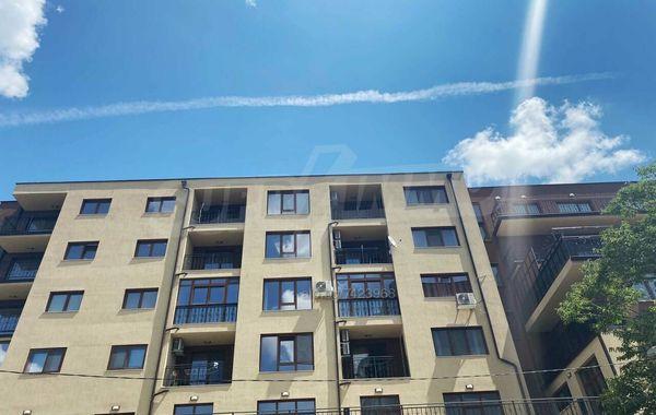 двустаен апартамент варна u27d3wne