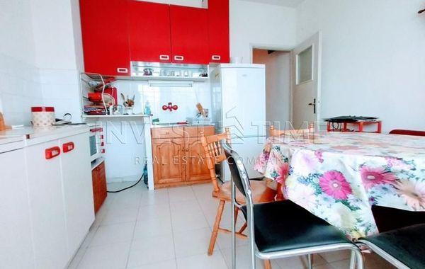 двустаен апартамент варна u2vbn8hn