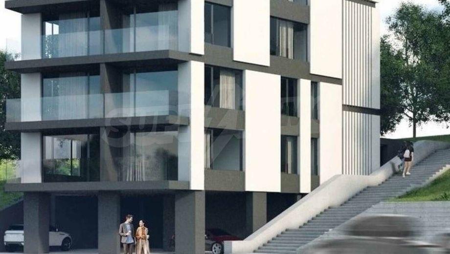 двустаен апартамент варна u38l47lc