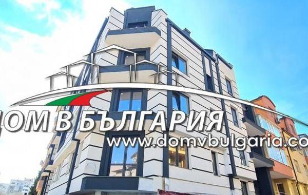 двустаен апартамент варна u3kjwmva
