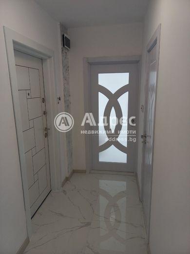 двустаен апартамент варна u57y9h1d