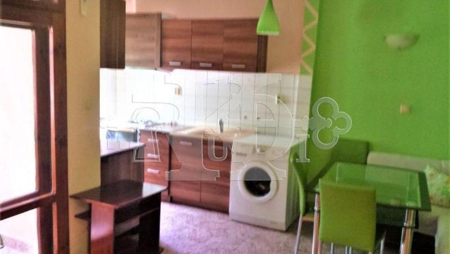 двустаен апартамент варна u63c79ek
