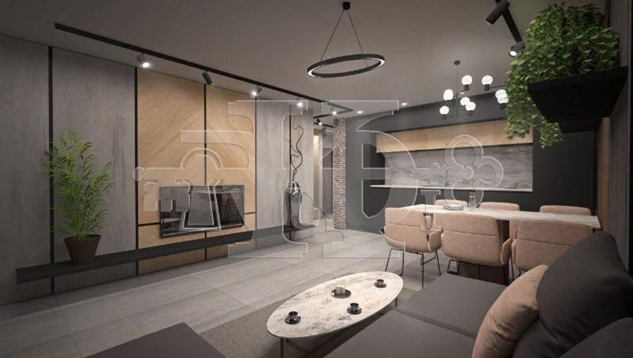 двустаен апартамент варна u6ys8pwx
