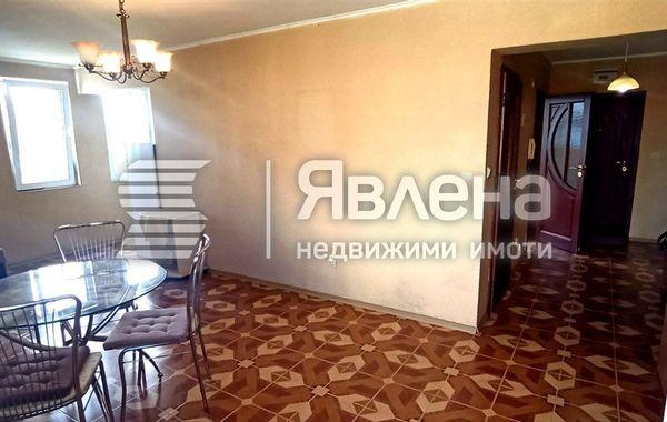 двустаен апартамент варна u76q9nmc