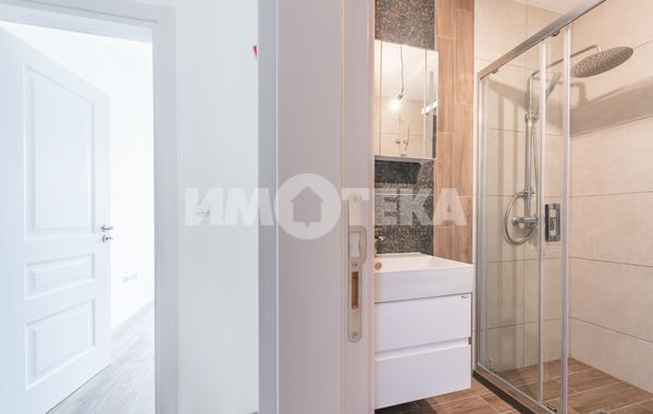двустаен апартамент варна u779kd87