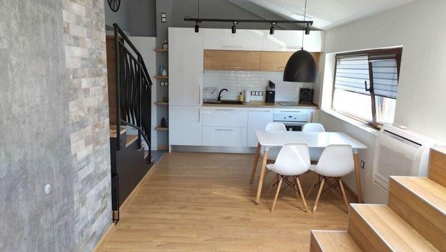 двустаен апартамент варна u7amnqrd